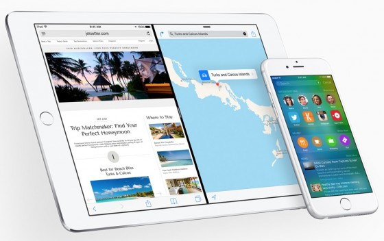 ios 9 download links