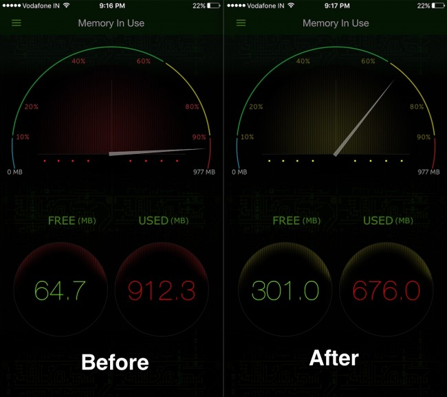 clear-ram-memory-iphone-ipad
