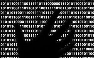 kaspersky cryptxxx ransomware removal tool