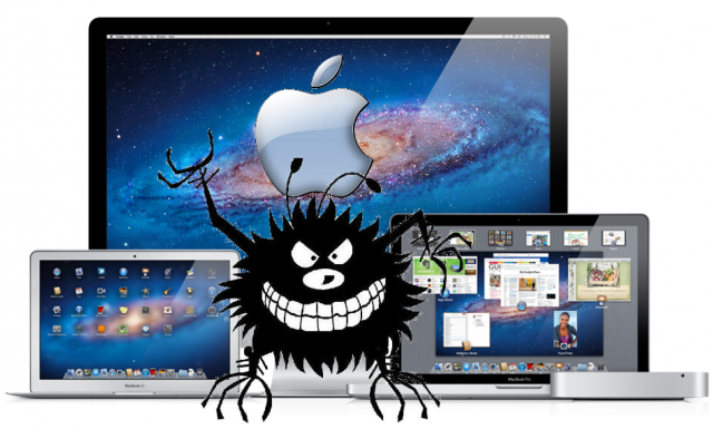 bacdoor-mac-elanor-malware