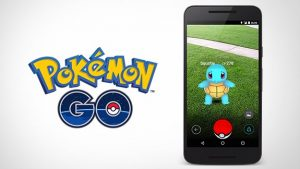 download pokemon go
