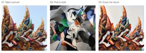 download prisma android
