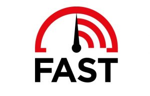 download fast.com app