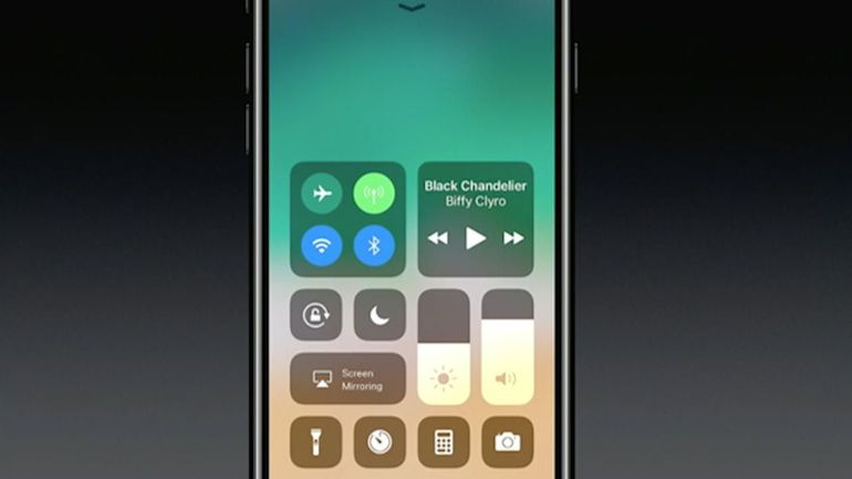 ios 11 screen recording app