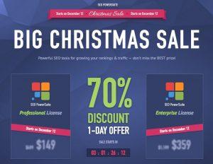 seo powersuite discount coupon christmas 2017