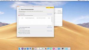 download defender antivirus mac
