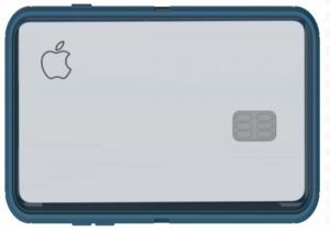 apple card case