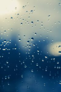 raindrop oneplus nord wallpaper