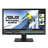 ASUS PB278Q 27' WQHD 2560x1440 IPS DisplayPort HDMI DVI Eye Care Monitor