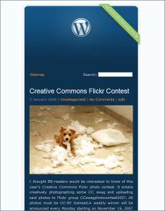 tiny_wordpress_theme_themes_one_columns