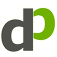 dopdf Top Free PDF Creator Softwares