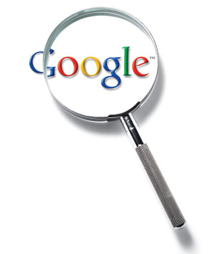 Knoogle – Interesting Google Search and Results