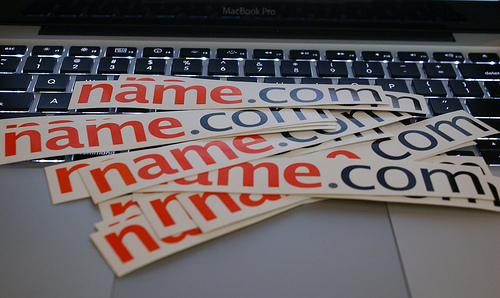 Name.com Coupon Code, Get Your Free Whois Protect