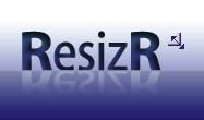 5 Free Online Image Resizing Tools