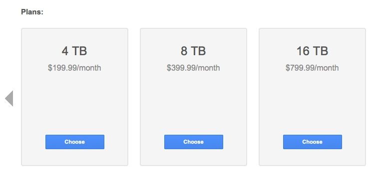 gmail-storage-upgrade-3