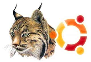 lucid-lynx