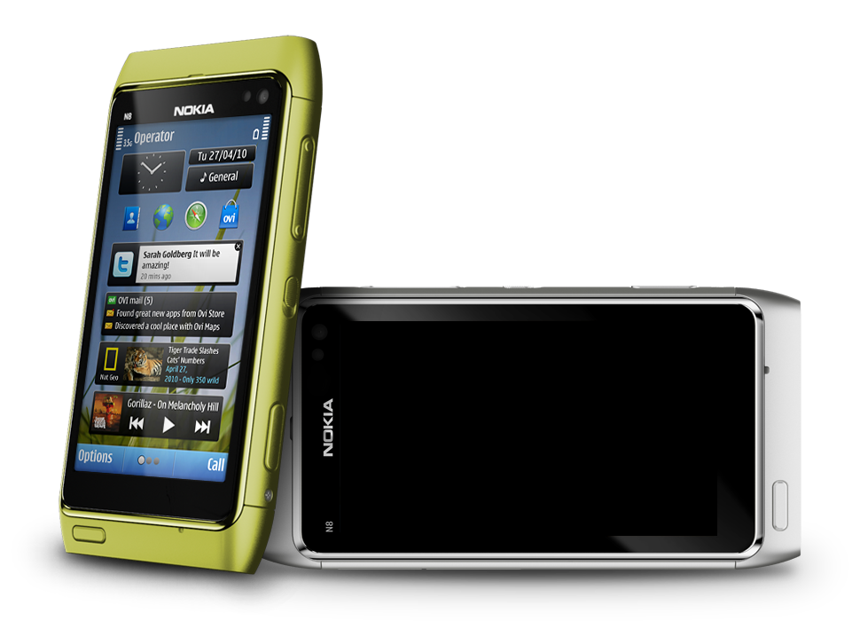 Symbian nudel, graphics porn