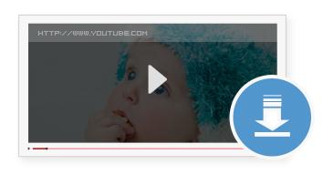 iskysoft-itube-video