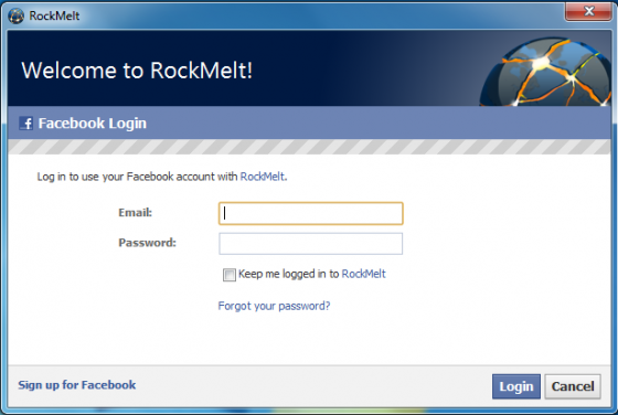rockmeit 2 560x376 Rockmeit Browser Review and Invitations