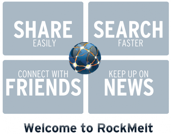 rockmeit browser 560x439 Rockmeit Browser Review and Invitations