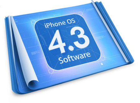 apple ios4