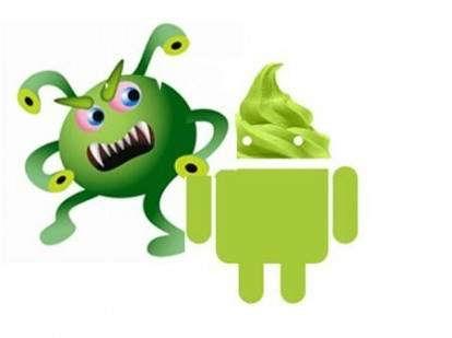 Android Gemini Malware