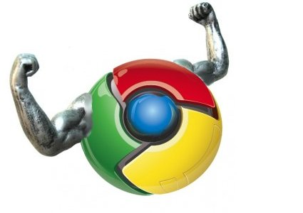 chrome security Chrome to Protect Users against Malicious Downloads