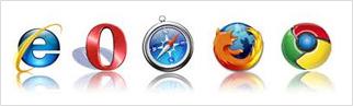advantshop-browsers