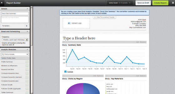 hootsuite screen 15