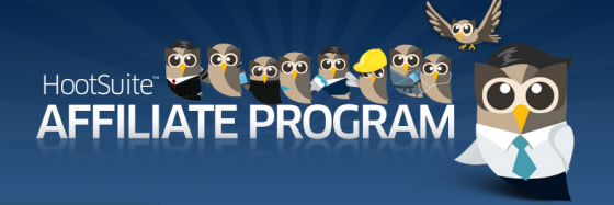 hootsuite screen 17