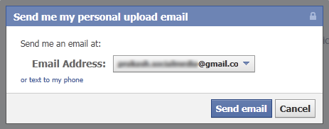 email-facebook-uploading-id
