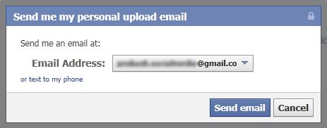 email-facebook-uploading-id