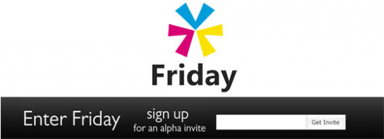 friday-signup
