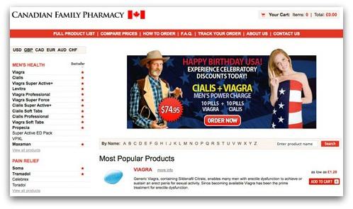 google-plus-spam-web