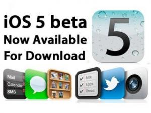 ios5-beta-3