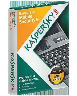 kaspersky-mobile-security-2011