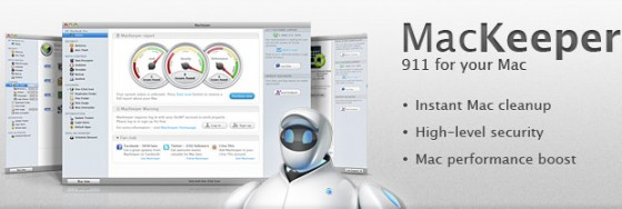 mackeeper activation code free 2017