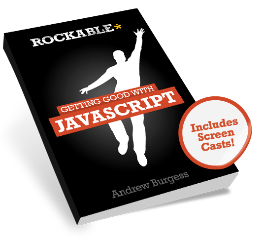 rockable press javascript