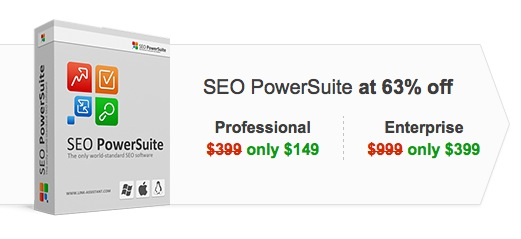 seo-powersuite-promo-code