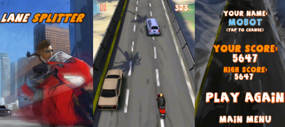 10 560x250 50 Most Addictive Games for Android Mobile