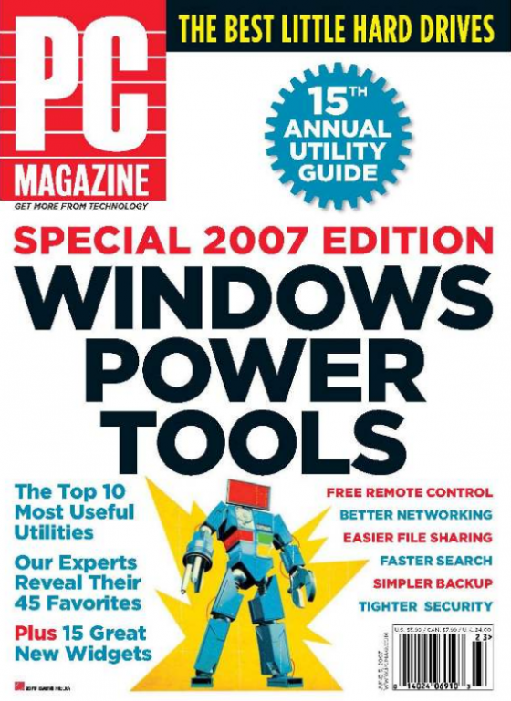 1112 560x769 20 Tech Magazines to Download and Subscribe Monthly