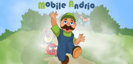 132 560x272 50 Most Addictive Games for Android Mobile