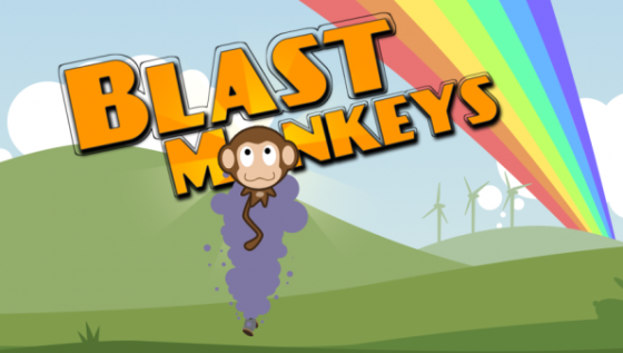 152 560x317 50 Most Addictive Games for Android Mobile