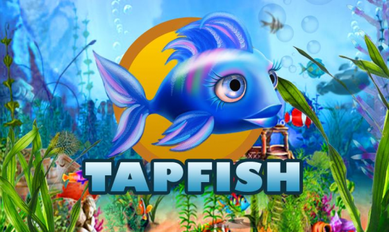 171 560x335 50 Most Addictive Games for Android Mobile