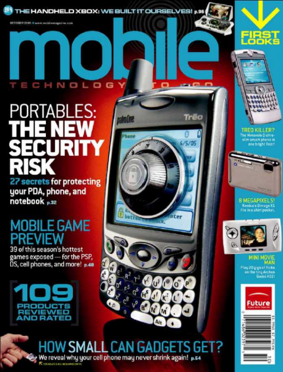 183 560x737 20 Tech Magazines to Download and Subscribe Monthly