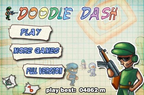 231 50 Most Addictive Games for Android Mobile