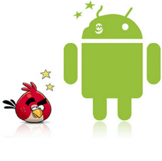 25 560x555 50 Most Addictive Games for Android Mobile