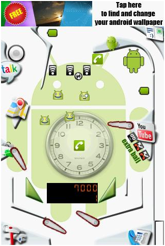26 50 Most Addictive Games for Android Mobile
