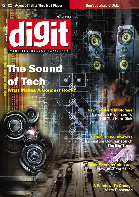 415 20 Tech Magazines to Download and Subscribe Monthly