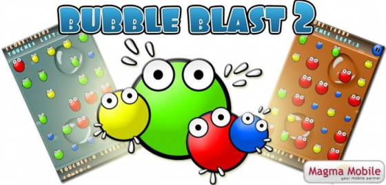421 560x269 50 Most Addictive Games for Android Mobile